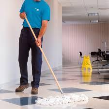 تنظيف سيراميك