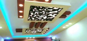 شركة تركيب الجبس بورد في الرياض