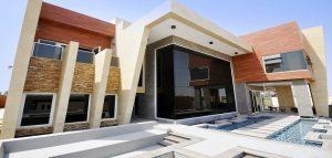 شركة ترميم واجهات الحجر في الرياض