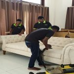 شركة تنظيف كنب شرق الرياض