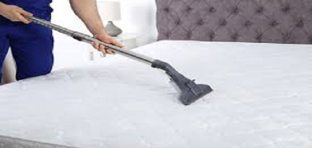 شركة تنظيف المراتب بالرياض