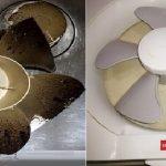 شركة تنظيف شفاط المطبخ بالرياض
