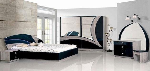 تنظيف غرف النوم بالرياض