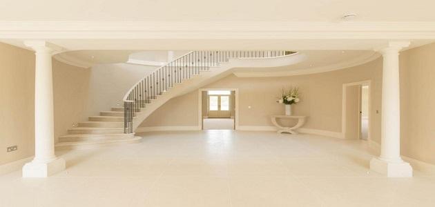 شركة تجديد المنازل القديمة بالرياض