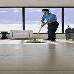 شركات تنظيف الحوش بالرياض